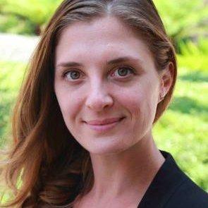 Magdalena H. Gross