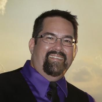 Dave Vanden Bosch