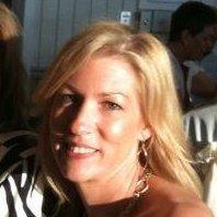 Donna Licciardi
