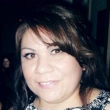 Nancy Gutierrez-Mendoza