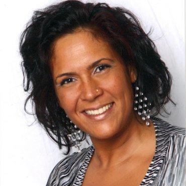 Jennifer Thiagarasan