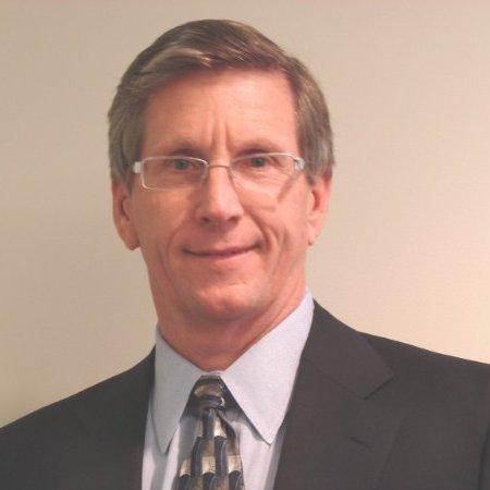 Stanley W Johnson, AIA, NCARB, LEED GA