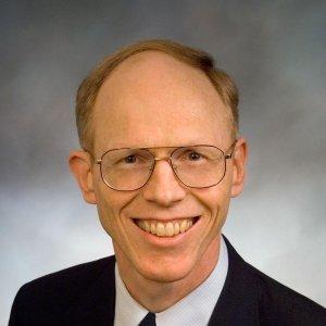 Jeff Terrall
