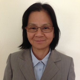 Sengphet Lee