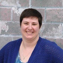 Sharon Mullins