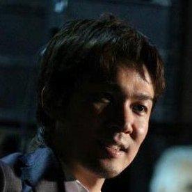 Toru Miwa