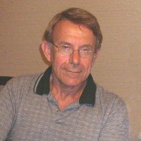 Rouben Simonian