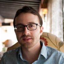 Jordan Hacker, MBA