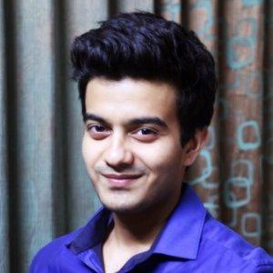 Tatparya Shankar