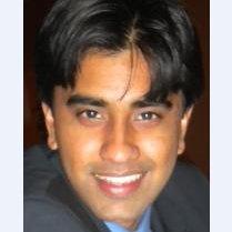 Azhar Mithaiwala
