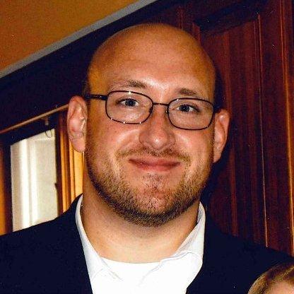 Francis DeVita