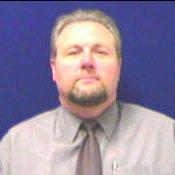 Freddie E. Arnold CPMM