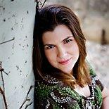 Sharon Sheara