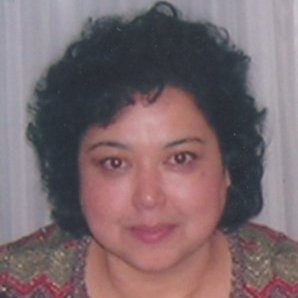 Susan Alexander, AIC/AIS