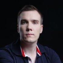 Sergey Korytnikov