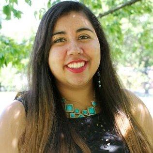 Tracey Acosta