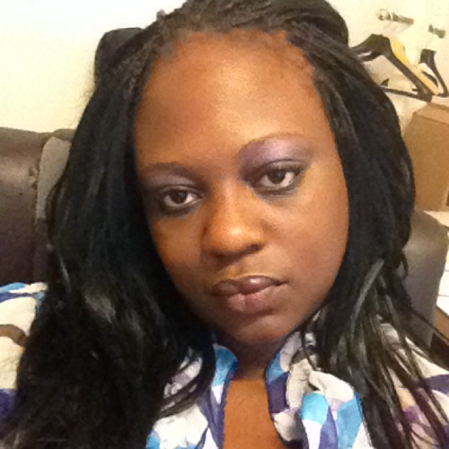 Lakhisa Jones-Matthews