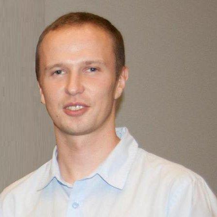 Andrey Ovsyannikov