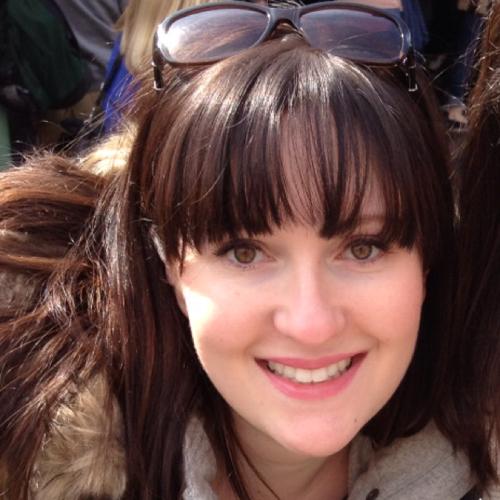 Jennifer Dupper, PHR