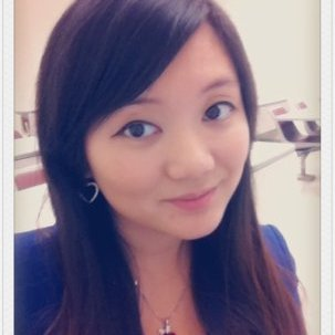 Wen (Angela) Zhu