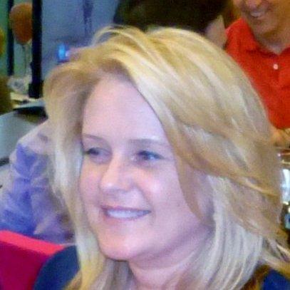 Patti Graf