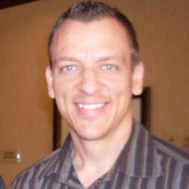 Michael Duree