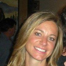 Sara Beem, R.Ph.