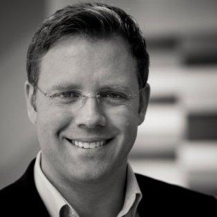Erik Evans, CFP®