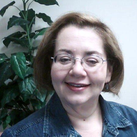Erika Stovall, MIM