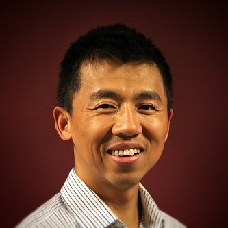 Alexander Tung
