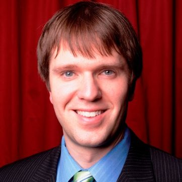 Ryan Leece