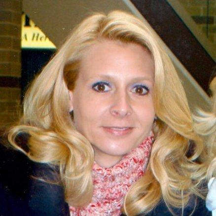 Julie Amman