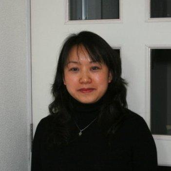 Zheng-Mei Xiong