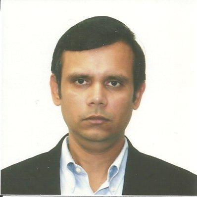 V.Karthik Kumar