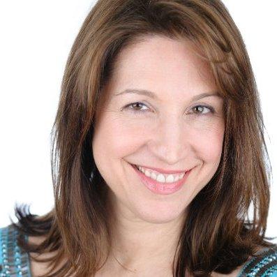 Eileen Rivera