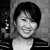 Leia Jiang