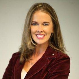 Katie Buiel