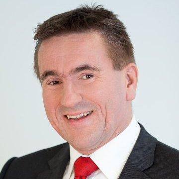 Bernhard Grossauer