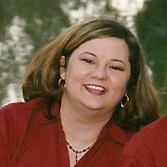 Stacylynn Arakaki