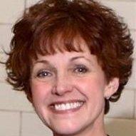 Kathy Antilla