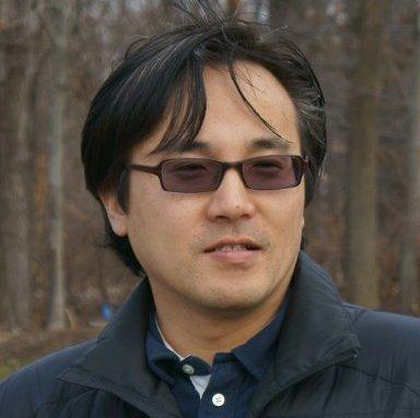 Jai Chung