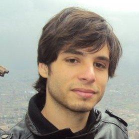Daniel Quintini