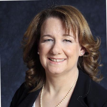 Barbara Ruth Haimowitz