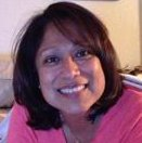 Araiza Clara