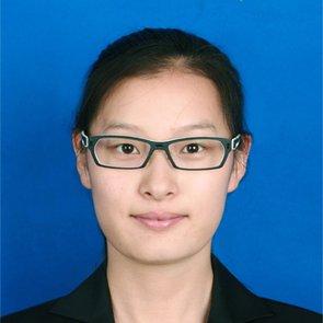 Lufan Wang