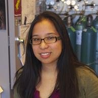 Leslie Koyama