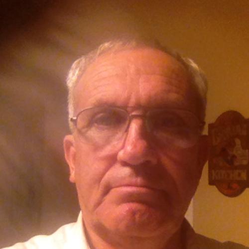 Bob Rhinehart