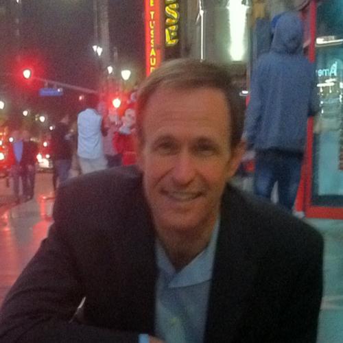 David DeFreitas