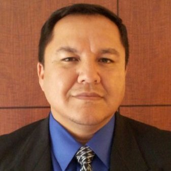 David Castor
