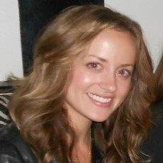 Lauren Crandall